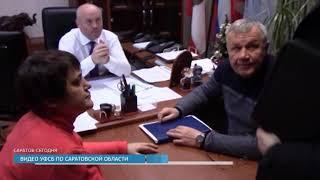 Судьбу Олега Тополя определят до конца года