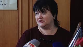 Горсовет Симферополя назначил новых заместителей градоначальника