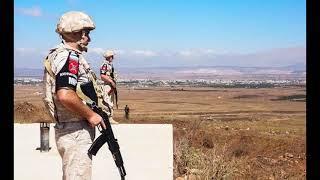 Сирия Военное обозрение Новости Сирии Турки в панике русские идут за ними