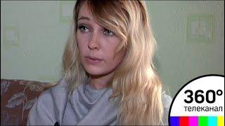 В Севастополе разгорелся скандал с фельдшером скорой помощи, которую избила пациентка