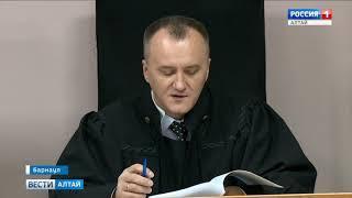 «Поздравьте меня!»: дело Марии Мотузной вернули прокурору
