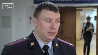 На Камчатке 8 человек скончались от «синтетики» | Новости сегодня | Происшествия | Масс Медиа