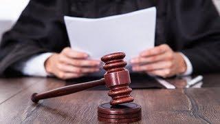 Виновник смертельного ДТП из Покачей получил 8 лет тюрьмы