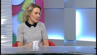 5 марта на телеканале «Югра» пройдет новая программа «Профиль»