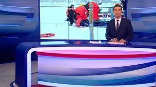Инспекторы ГИМС спасли мужчину, который мог замерзнуть