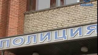 В Пензе дачные воры нанесли собственнику ущерб на 16 тысяч рублей