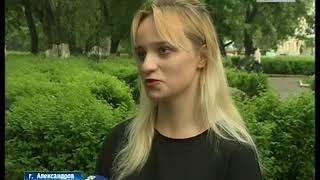 Министр МВД наградил владимирцев