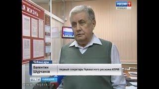 В штабах кандидатов  высказали мнение о честности  президентских выборов в Чувашии