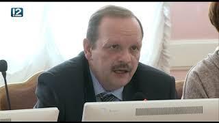 Омск: Час новостей от 20 сентября 2018 года (14:00). Новости