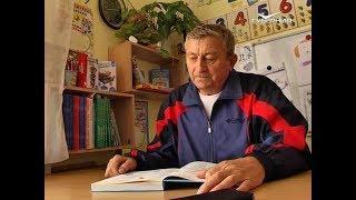 Пенсионер из Самарской области раскрыл секрет долголетия