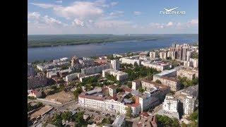 79 дорог в Самарской области планируется отремонтировать в рамках федерального проекта