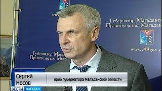Уральские мастера вышли на контакт с колымскими золотодобытчиками