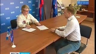 Заявки на участие в праймериз «Единой России» в Иркутской области подали уже более ста человек