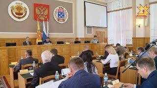 3 июня пройдут дополнительные выборы в Чебоксарское городское Собрание депутатов