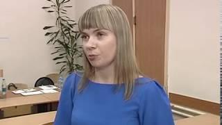 В Ярославле стартовал проект «Юристы в помощь детям-сиротам»