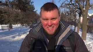 """""""Сегодня в Тамбове"""": выпуск от 1 марта"""