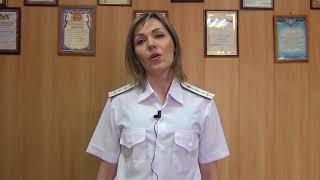 Поем о Великой Победе: Наталья Семенова