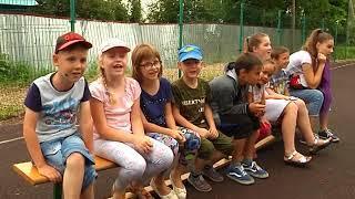Безнадзорность считают главной причиной ЧП с детьми специалисты в ЕАО(РИА Биробиджан)