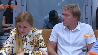 Была под наркотиками: заключение экспертизы Минздрава Украины по Зайцевой