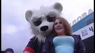 """В Челябинске стартует продажа абонементов на матчи """"Трактора"""" с неизвестной стоимостью"""