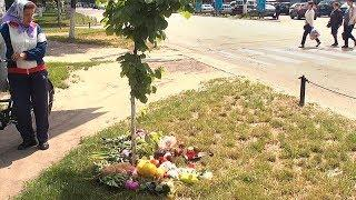 Подробиці ДТП поблизу «Зоряного»: водія автобуса затримали, потерпіла школярка перебуває в лікарні