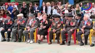 Объявлен конкурс на лучшее литературное произведение «Герои Великой Победы – 2018»