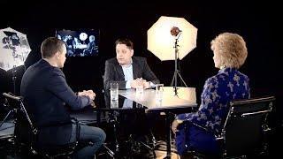 Резонанс. Паводок-2018: был ли регион готов к «большой воде»? 12.04.18