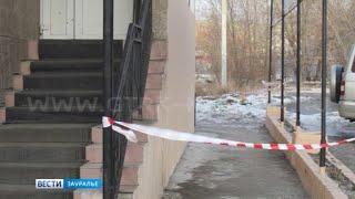 Убийство в Малибу: подробности происшествия в курганском кафе
