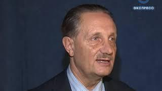 В Пензе обсудили методы борьбы с остеопорозом