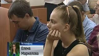 Суд по делу экс-депутата Бессонова: стороны снова перейдут к прениям