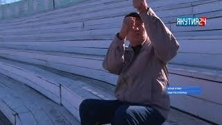 1945 сыллаахха ыытыллыбыт Кыайыы ыһыаҕын Таатта олохтоохторо умнубаттар