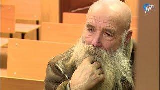 Олег Играйко и животные клуба «Конкур» могут в очередной раз оказаться на улице