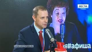 Михаил Буданов: Кто может стать smm-специалистом?