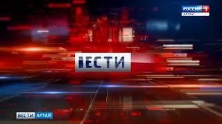 В Романово молодой человек хотел незаметно прокатиться на чужой машине, но застрял в болоте