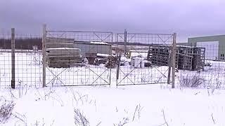 В Ярославле завершено рассмотрение громкого дела экс-мэра Переславля Дениса Кошурникова