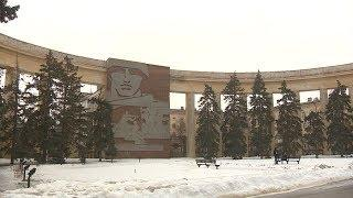 В легендарном Доме Павлова начинается капитальный ремонт