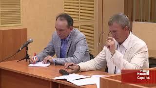 Дело Сергея Глотова направлено на доследование