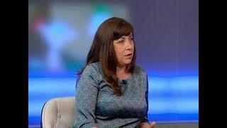 Руководитель фестиваля «Добрый Краснодар» Анна Филатова: есть в крае успешные кейсы по краудфандингу