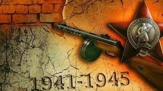 Квест на военную тему пройдёт в Ханты-Мансийске