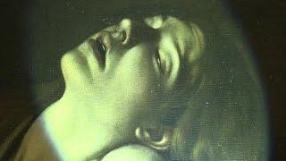 Шедевры Караваджо: парижский дебют