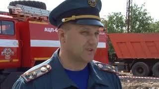 Новости ТВ 6 Курск 14 06 2018