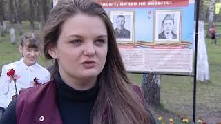 На портретах «Аллеи Славы» - ярославцы, чьими именами названы улицы