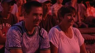 Шедевры советского и зарубежного кино покажут в ростовском парке Горького