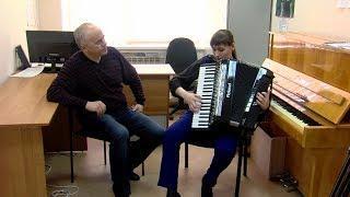 Югорские музыканты привезли домой триумфальные награды с Международного конкурса