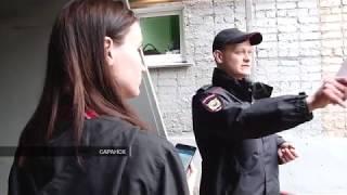 В Саранске растет число краж велосипедов
