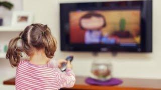 Центр социальных выплат Югры компенсирует жителям округа приобретение оборудования для цифрового ТВ