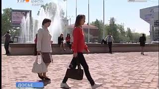 Социальный портрет должника по алиментам составили в Иркутской области