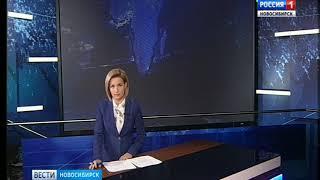 Два человека погибли и двое пострадали в ДТП на Коммунальном мосту в Новосибирске