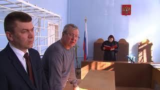 Владельцу «Детского мира» Алексею Ерусланову вынесли приговор