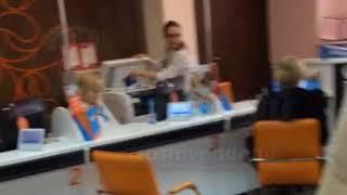 Ростелеком, работай 19.2.2018 Ростов-на-Дону Главный